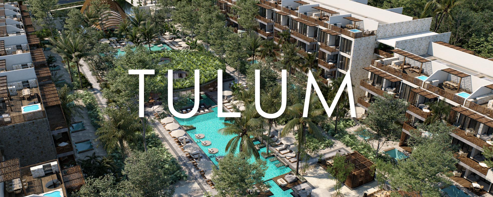Tulum es lo más cercano al paraíso que podremos conocer: cristalinas aguas caribeñas color turquesa, playas de fina arena blanca, frondosa vegetación, aves tropicales, cenotes subterráneos y desde luego las famosas ruinas mayas.
